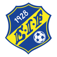 Logo of Eskilsminne IF