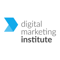 Logo of Digital Marketing Institute