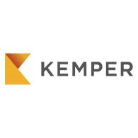 Logo of Kemper