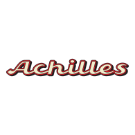 Logo of Achiles
