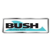 Logo of Bush