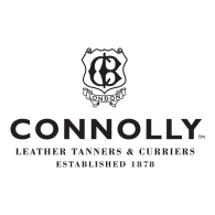 Logo of Connolly