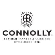 Logo of Connolly