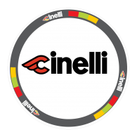 Logo of Cinelli