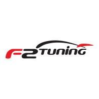 Logo of F2tuning