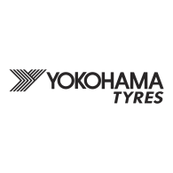 Logo of Yokohama Tyres