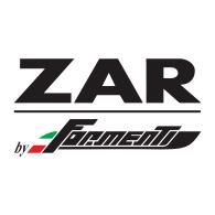 Logo of Zar Formenti