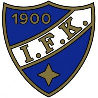 Logo of VIFK Vaasa