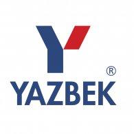 Logo of Yazbek