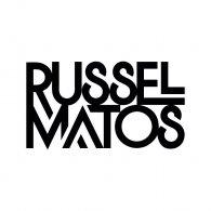 Logo of Russel Matos