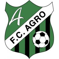 Logo of FC Agro Chisinau