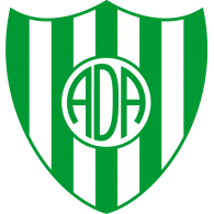 Logo of Albardón de Villa San Martín San Juan