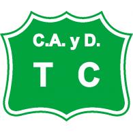 Logo of Tinogasta Central de Catamarca