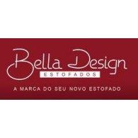 Logo of Bella Design