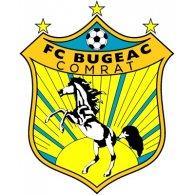 Logo of FC Bugeac Comrat