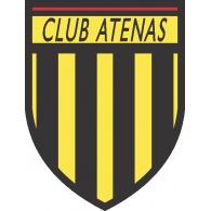 Logo of Atenas de Pocito San Juan