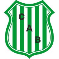 Logo of Banfield de La Banda Santiago del Estero