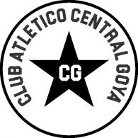 Logo of Central Goya de Corrientes
