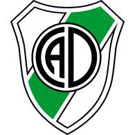 Logo of Defensores de Monte Quemado