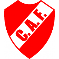 Logo of Feliciano de Entre Ríos