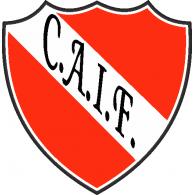 Logo of Independiente de Fontana Chaco