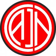 Logo of Jorge Newbery de Aguilares Tucuman