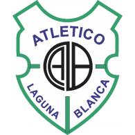Logo of Laguna Blanca de Formosa
