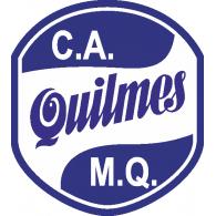 Logo of Quilmes de Monte Quemado