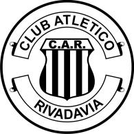 Logo of Rivadavia de Huaco Catamarca