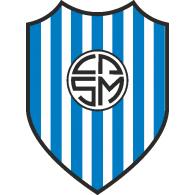 Logo of San Martín de Monte Quemado