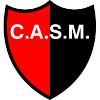 Logo of San Miguel Bochin de Villa San Miguel San Juan