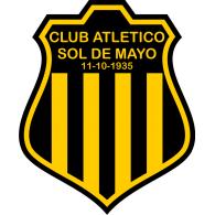 Logo of Sol de Mayo de Formosa