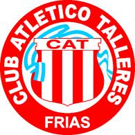 Logo of Talleres de Frías Santiago del Estero