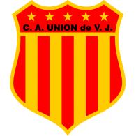 Logo of Union de Villa Jardín Concordia Entre Ríos