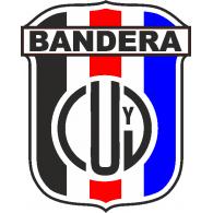 Logo of Unión y Juventud de Bandera