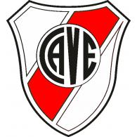Logo of Villa Etelvina de San Juan
