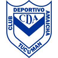 Logo of Amaicha de Tucumán