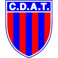 Logo of Américo Tesorieri de Catamarca