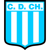 Logo of Deportivo Chilecito de Mendoza