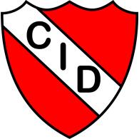 Logo of Independiente de Doblas La Pampa