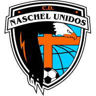 Logo of Naschel Unidos de San Luis