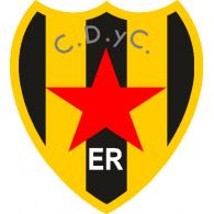 Logo of Estrella Roja de Chilecito La Rioja