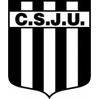 Logo of Sarmiento Juventud Unida de San Luis