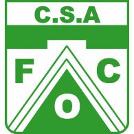 Logo of Ferro Carril Oeste de Intendente Alvear La Pampa