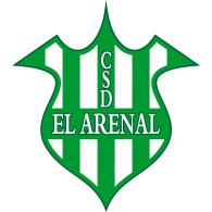 Logo of El Arenal de Catamarca