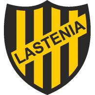 Logo of Lastenia de Tucuman