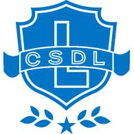 Logo of Libertad de Clorinda Formosa