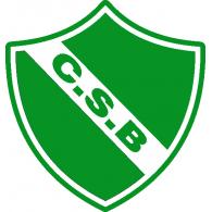 Logo of Sportivo Brasil de Carlos Paz Córdoba