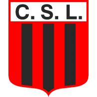 Logo of Libertad de La Quiaca