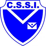 Logo of San Isidro de San Martín San Juan